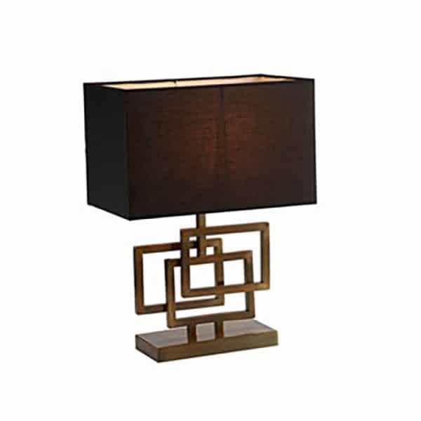 Granada bordlampe
